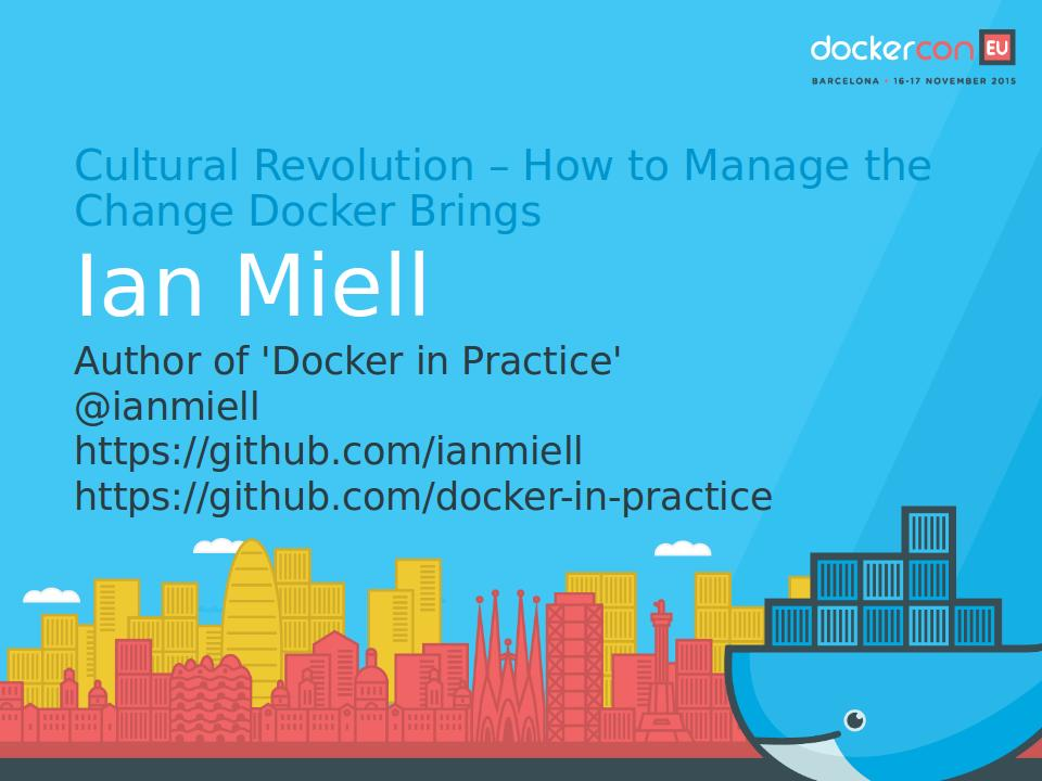 2015_Dockercon_EU_4_3_new1