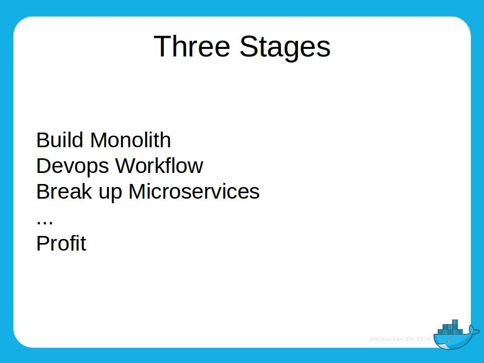 2015_Dockercon_EU_4_3_new15