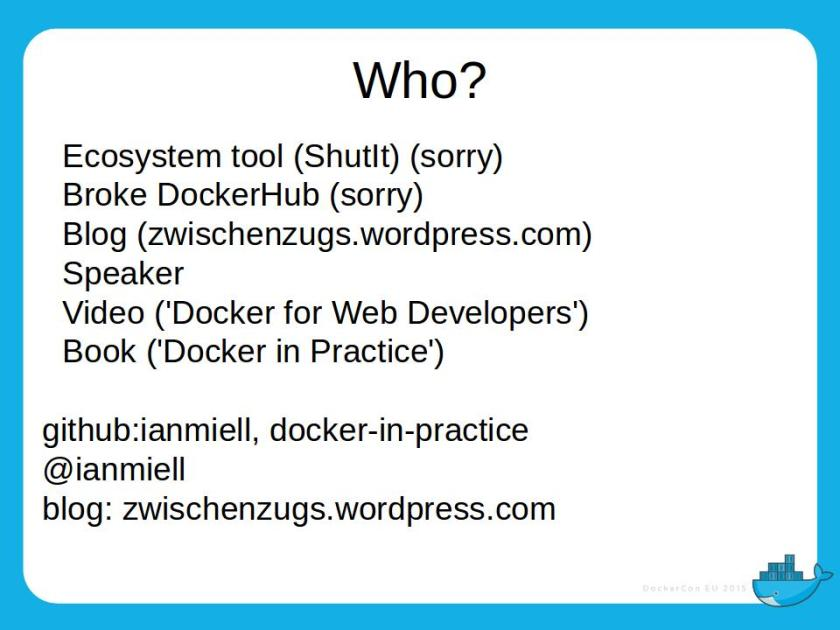 2015_Dockercon_EU_4_3_new3