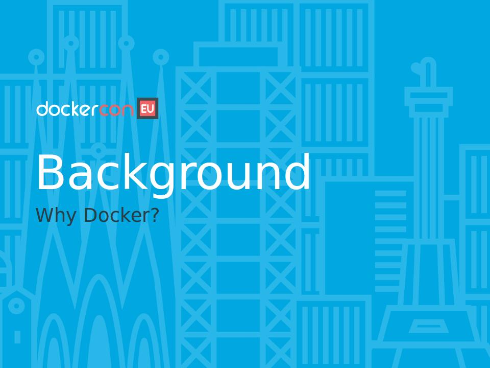 2015_Dockercon_EU_4_3_new5