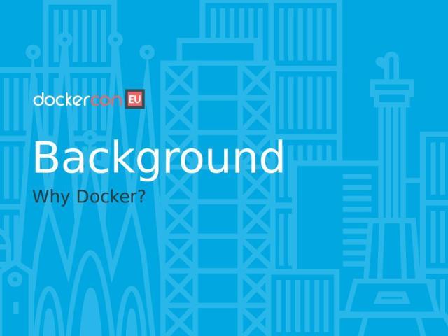 2015_Dockercon_EU_4_3_new5