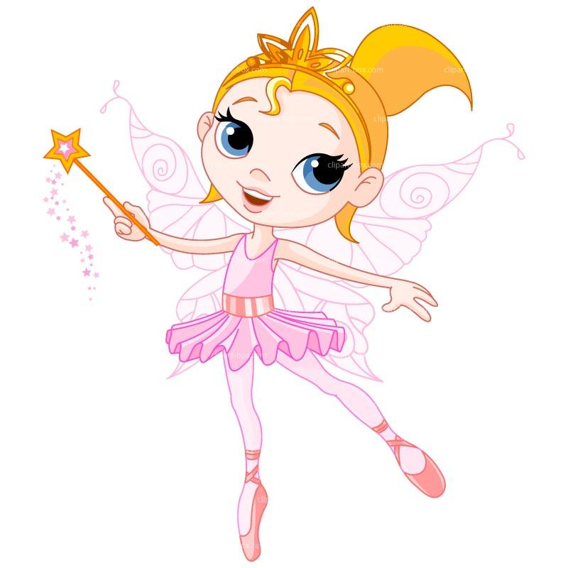 documentation_fairy