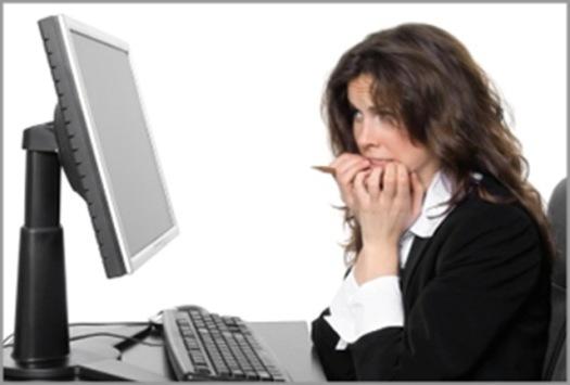 writer-at-computer.jpg