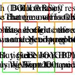 complex_patchwork