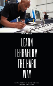 Learn_terraform_the_hard_way